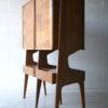 vintage-italian-oak-room-divider-1