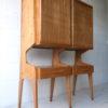 vintage-italian-oak-room-divider