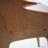 vintage-italian-oak-room-divider-2