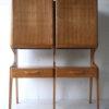 vintage-italian-oak-room-divider-4