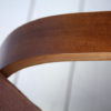 1930s-modernist-armchair-2