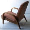 1930s-modernist-armchair-3