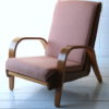 1930s-modernist-armchair
