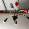 1950s-ceiling-light-4
