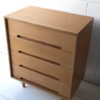1950s-chest-of-drawers-by-stag-1