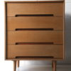 1950s-chest-of-drawers-by-stag
