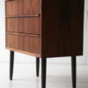 1950s-danish-rosewood-chest-of-drawers-1