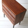 1950s-danish-rosewood-chest-of-drawers-2