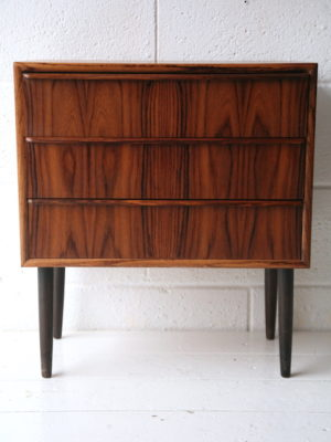 1950s-danish-rosewood-chest-of-drawers-4