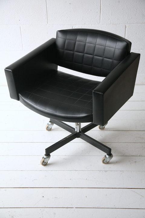 1950s-desk-chair-by-pierre-gauriche-1