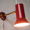 1950s-french-wall-lights-1