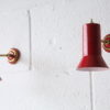 1950s-french-wall-lights-4