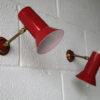 1950s-french-wall-lights-6