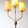 1950s-german-triple-floor-lamp-3