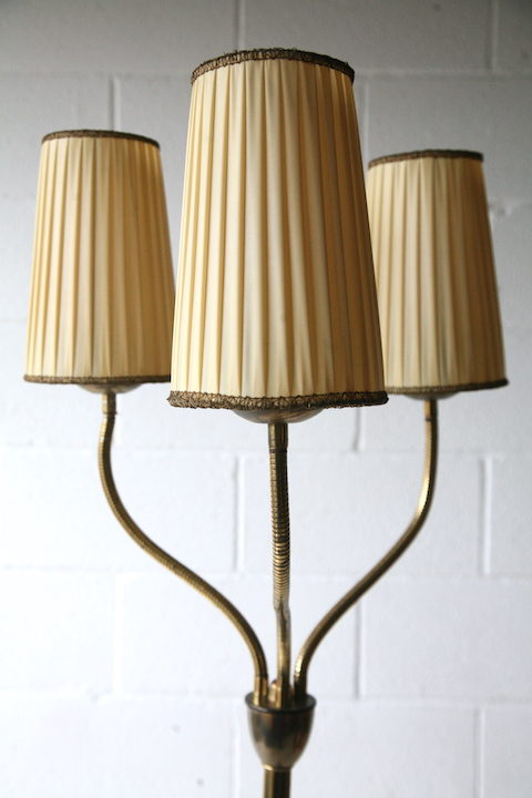 1950s-german-triple-floor-lamp-5