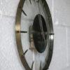 1950s-glass-clock-by-jaz-1