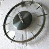 1950s-glass-clock-by-jaz-2