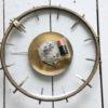 1950s-glass-clock-by-jaz-3
