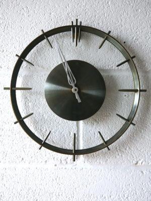 1950s-glass-clock-by-jaz-4