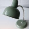 1950s-green-desk-lamp-1