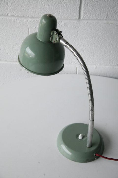 1950s-green-desk-lamp