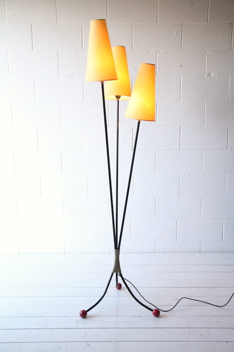 1950s-triple-floor-lamp-1