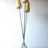 1950s-triple-floor-lamp-2