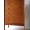 1960s-chest-of-drawers-by-vanson