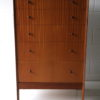 1960s-chest-of-drawers-by-vanson-4