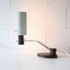 1960s-grey-desk-lamp-5