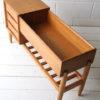 1960s-wooden-planter-3