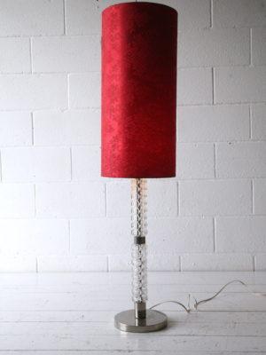 1970s-glass-floor-lamp