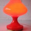 1970s-orange-glass-table-lamps-2
