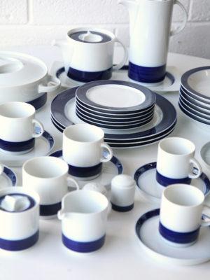 abc-tea-set-by-hans-theo-baumann-1