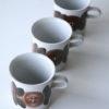 arabia-finland-anemone-cups