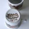 arabia-finland-anemone-cups-2