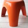 elephant-stool-by-sori-yanagi-for-habitat-2