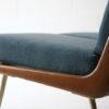 hans-mitzlaff-boomerang-3-seater-sofa-for-eugen-schmidt-soloform-1953-3
