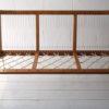 hans-mitzlaff-boomerang-3-seater-sofa-for-eugen-schmidt-soloform-1953-6