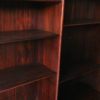 large-rosewood-bookcase-cabinet-3
