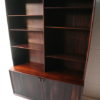 large-rosewood-bookcase-cabinet-4