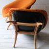 pair-of-1960s-lurashell-chairs