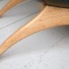 pair-of-1960s-lurashell-chairs-4