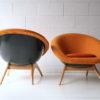 pair-of-1960s-lurashell-chairs-6