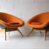 pair-of-1960s-lurashell-chairs-7