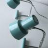 pair-of-1970s-blue-desk-lamps