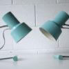 pair-of-1970s-blue-desk-lamps-2