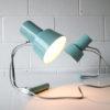 pair-of-1970s-blue-desk-lamps-3