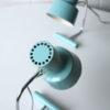 pair-of-1970s-blue-desk-lamps-4