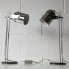 pair-of-1970s-chrome-desk-lamps-2